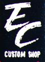 ec-custom