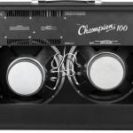 1600-Champ100_detail2