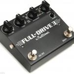 1600-FullDrive3Bk_detail1