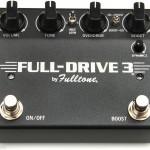 1600-FullDrive3Bk_detail2