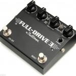 1600-FullDrive3Bk_detail3