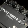 1600-FullDrive3Bk_detail3_clipped_rev_1CUT443