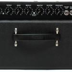 1600-HRDlx3_detail5