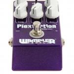 1600-Plextortion_detail2