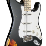 C.SHOP 69 HEAVY RELIC STRATOCASTER  TODD KRAUSE MASTERBUILT