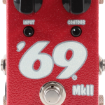 FULLTONE 69 MK II