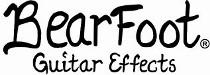 Bearfoot-Logo-2013-copy-210x75