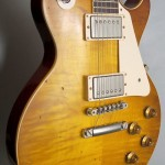 """SOLD GIBSON COLLECTOR'S CHOICE # 17 """"LOUIS"""""""