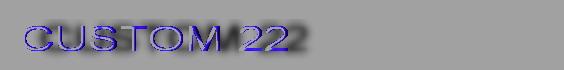 CUSTOM22BANNER