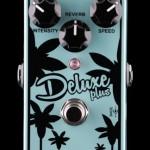 DeluxePlus-Front