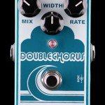 DoubleChorus-Front