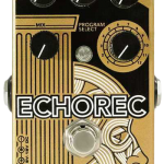 ECHOREC400X726_clipped_rev_1
