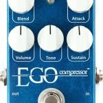 EgoCompressor-xlarge