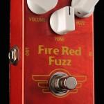 FIREREDHAND530X830