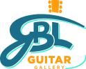 Gbl Guitars