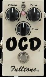 OCD500X818WP_clipped_rev_1