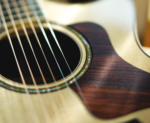 Taylor 814 Ce Expression 2 Gbl Guitars