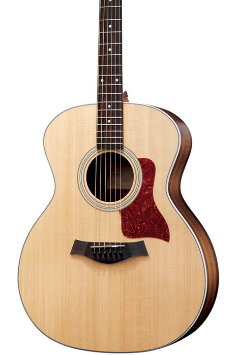 SOLD TAYLOR 214