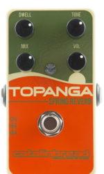 TOPANGA450X796