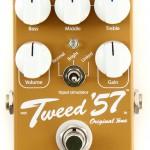 Tweed57-xlarge