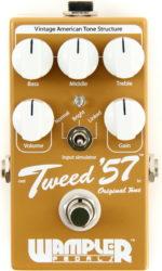 Tweed57510X800