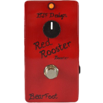 bearfoot-redrooster-400_clipped_rev_1