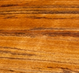 browse-by-woods-ovangkol-thumb-taylor-guitars