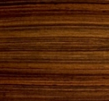 browse-by-woods-rosewood-laminate-thumb-taylor-guitars