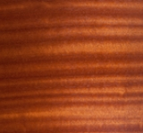 browse-by-woods-sapele-laminate-thumb-taylor-guitars