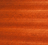 browse-by-woods-sapele-thumb-taylor-guitars