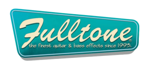 fulltone-std-product-listing-icon_clipped_rev_1