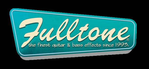 fulltone 69 mk ii gbl guitars. Black Bedroom Furniture Sets. Home Design Ideas