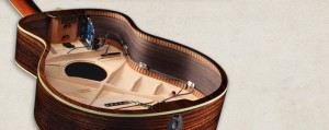 hero-acoustic-guitar-features-electronics-expression-system-taylor-guitars