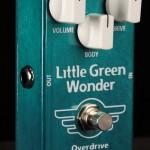 littlegreenwonD650X850