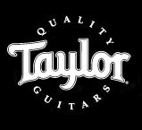 logo-taylor-guitars