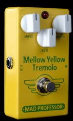 mellow600X900