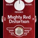 mighty-red-distortioMIGHTYREDFACTORYWP