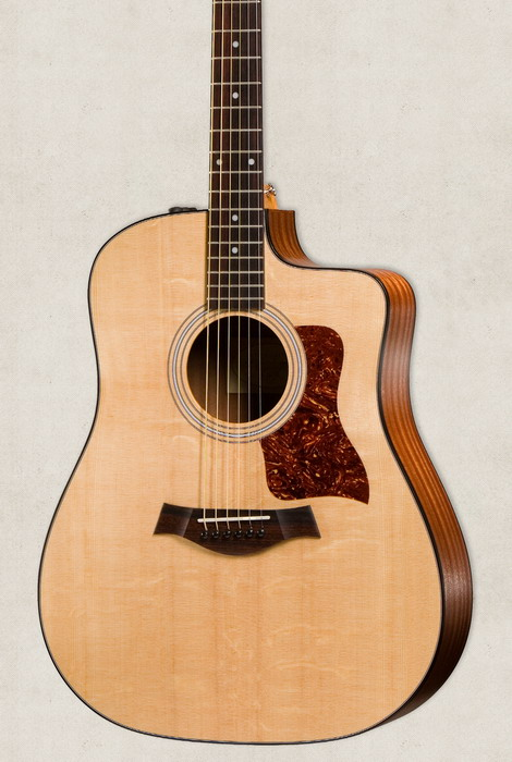 SOLD TAYLOR 110 CE