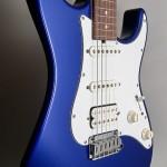 SUHR S 1 ROYAL BLUE