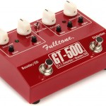 1600-GT500pedal_detail2