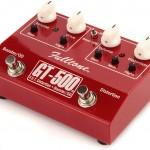 1600-GT500pedal_detail3