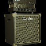 18271_EXO_15_Head_and_Cab_Brown_800