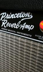 800px-Fender_Princeton_Reverb_Amp_detailCUT2