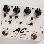 ACplus_detail-1