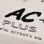 ACplus_detail-2