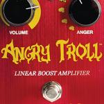 AngryTrollBoost-11 (2)