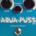 AquaPussAnalogDelay-11 (2)