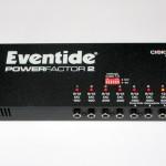 CIOKS-Eventide-PowerFactor-2-001-top-front