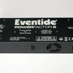 CIOKS-Eventide-PowerFactor-2-002-back