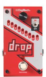 DropToPEV
